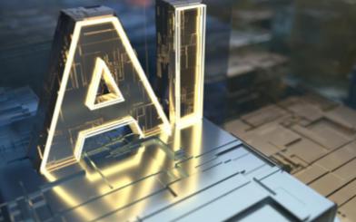人工智能和5G的碰撞将创造无限可能
