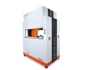 MVG发布MiniLAB系统新功能 提供高准确度的OTA测试和无源测量