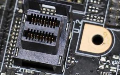 电脑接口中那些层出不穷的硬盘接口