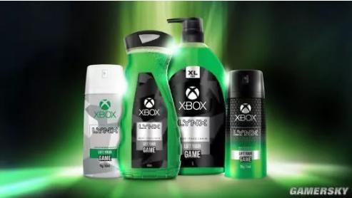 微软Xbox没有推出新主机也不是二代精英手柄,沐...