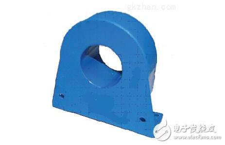 闭环电流传感器选型_闭环电流传感器特性参数