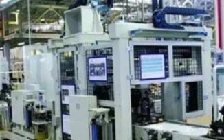 工业自动化给我们带来的改变是什么