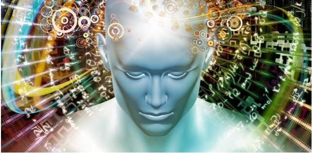 德国的人工智能研究机构得到1.28亿欧元资金支持,比原计划数额翻了一倍