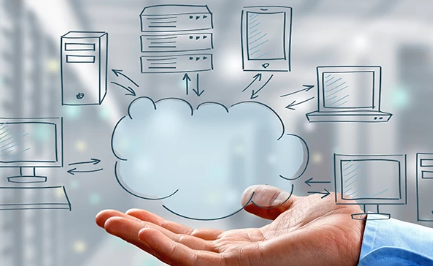 下一个20年,百度的希望在云与AI?