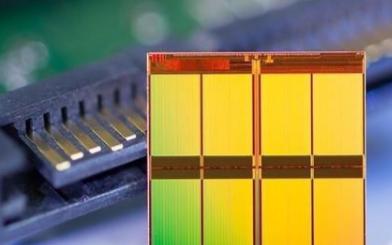 国产存储芯片SSD获得了重大技术性的突破
