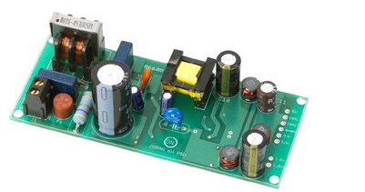 PCB设计的实用技巧总结