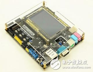 Microchip四款CAN MCU采用28引脚 封装业界最小