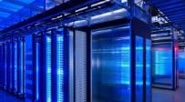 中国互联网络信息中心发布,第12个根镜像服务器落户于上海