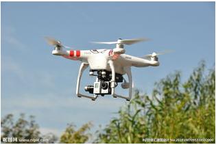 无人机领域发展和规范谁更重要