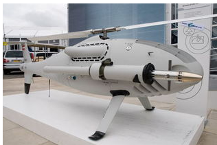 无人机黑飞问题怎样来破解