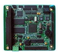 PCB设计中基板会产生什么问题