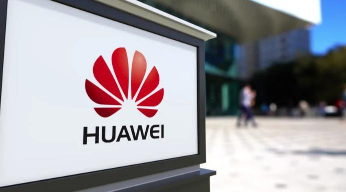 郭明錤:华为正在增加5G手机的数量,向全球第一发起冲击