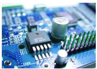 印刷电路板是怎样的制作工序
