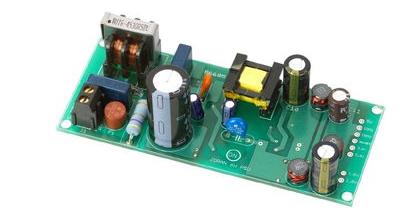 线路板加工的核心设备是怎样的