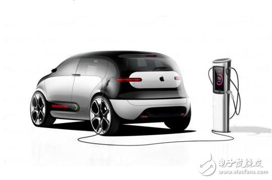 电瓶汽车和汽油机汽车哪个动力更强劲