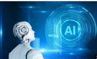 5G與AI結合正在成為推動各行各業發展的重要方向