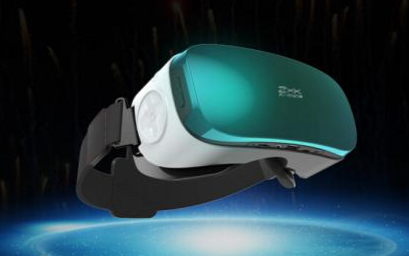 AR/VR技术是优化UX的关键因素
