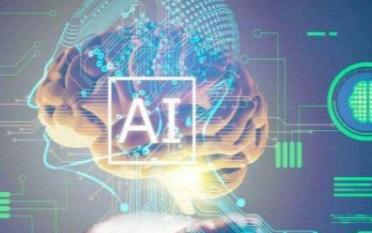 百度人工智能技术的发展趋势