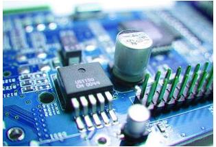PCB电镀金层为什么会发黑