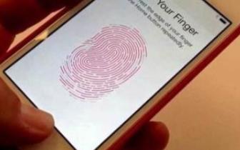 屏下指纹和面部识别哪种解锁技术更好呢