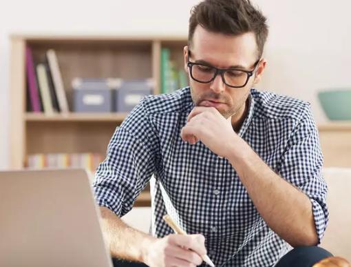 Java软件工程师就业前景为什么这么好