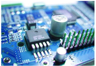 PCB线路板怎样清洁比较好