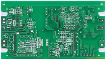 电路板可测试性技术是怎么一回事