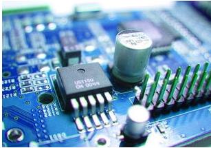 pcb板怎样利用倒装芯片装配技术