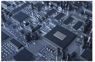 模拟电路印制电路板信号线怎样布局是合理的