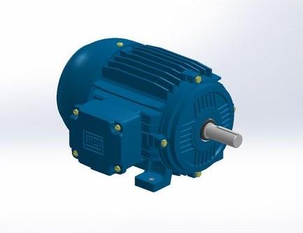 电动机启动电流和空载电流过大的原因是什么