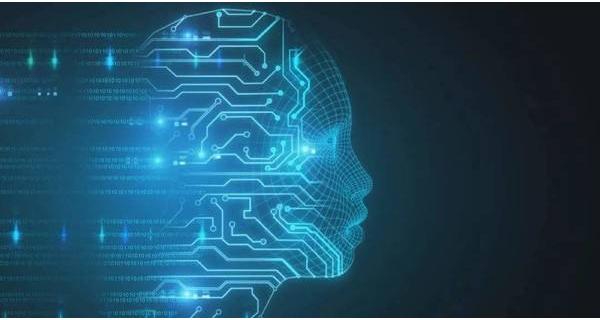 人工智能可以为矿业带来哪些变化?