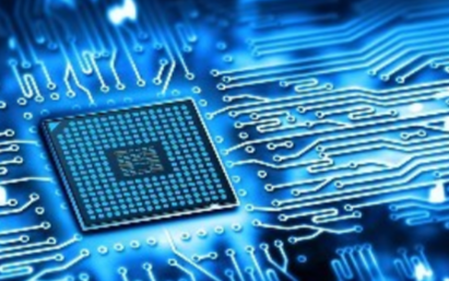IoT和AI将推动全球模拟IC的市场增长