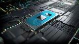 一文看懂英特尔10代酷睿处理器 如何区分性能更强的Gen11核显