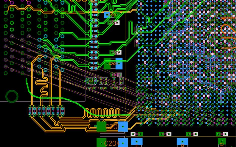智能系统设计 EDA工具面临新挑战