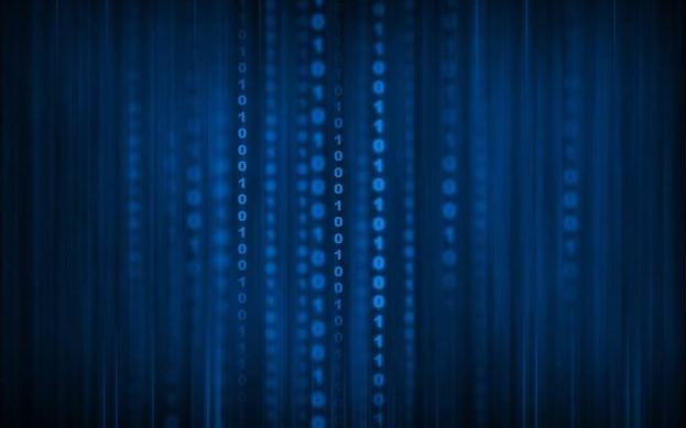 数字电子技术基础第5版PDF电子书免费下载