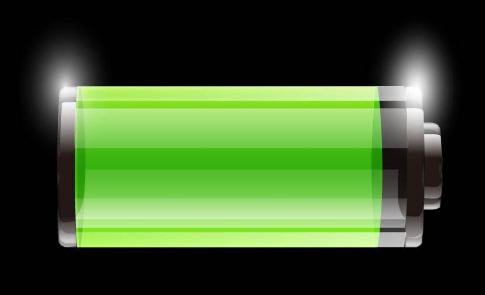我国锂硫电池技术获新突破
