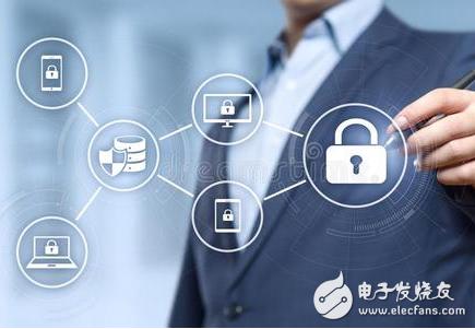 保障信息安全不仅靠技术也要关注管理