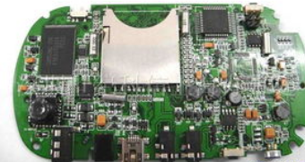 如何在PCB电路设计中代换IC