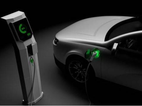 目前电动汽车都还存在着哪些问题