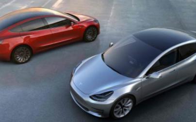 纯电动汽车和燃油车相比优势明显吗