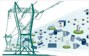 我国加快长三角能源互联网发展的战略意义分析