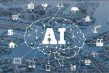 """以""""科技向善""""引领AI全方位治理,确保AI""""可知..."""