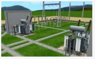 如何借助通信技术更好地为电力产业赋能