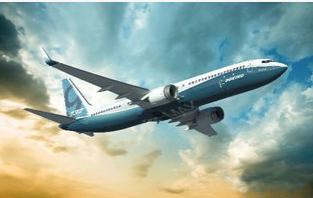 北美4大航司宣布將波音737MAX飛機的復飛時間再度延遲