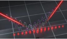 奥地利科学家首次用光缆将量子纠缠传输了50公里