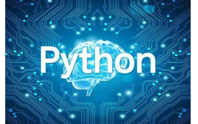 使用Python實踐強化學習PDF電子書免費下載