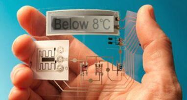 电子电路调试前的直观检查_电子电路调试方法