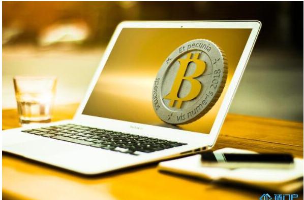 Bakkt比特币期货为什么会对加密市场利好