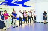 厦门-重庆物联网产业对接会举办,36家物联网企业参加