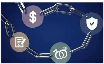 怎样利用区块链重构数据经济